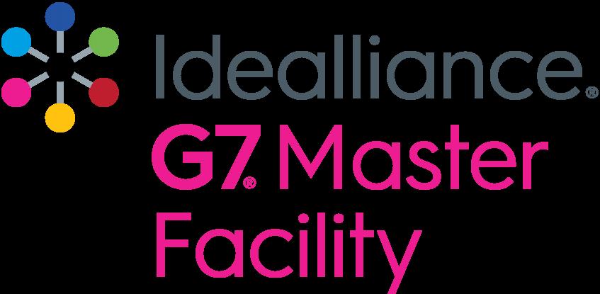IDE-G7MasterFacility_4CLR
