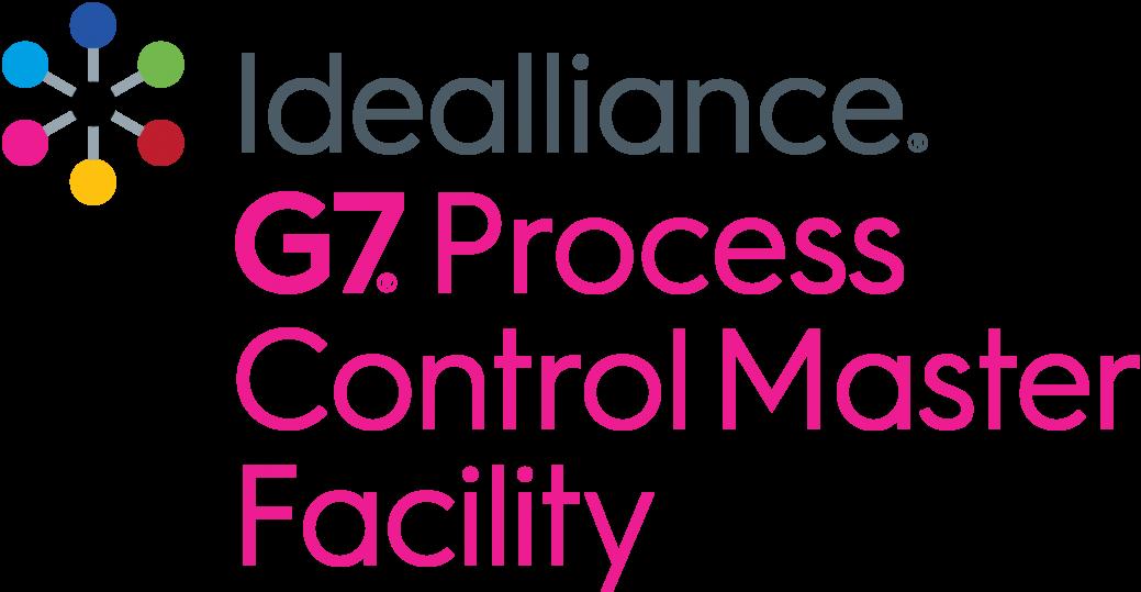 IDE-G7ProcessControlMasterFacility_4CLR