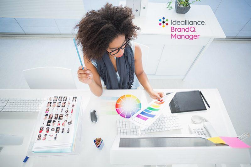 Idealliance BrandQ Manager Online Course