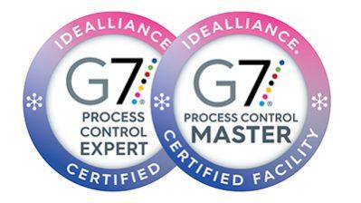 g7-process-control-expert-master-badges