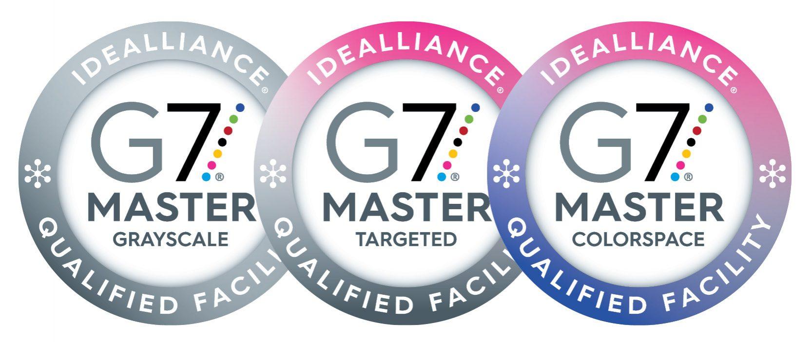 g7_badges_-_3__MasGrayTargColor