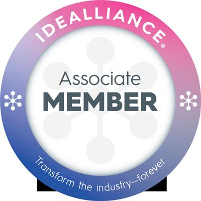 Idealliance Associate Membership—Join Now