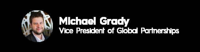 Mike Grady, Idealliance