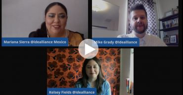 Gamut Livestream from Idealliance: Why Attend a G7 Expert Virtual Open House?