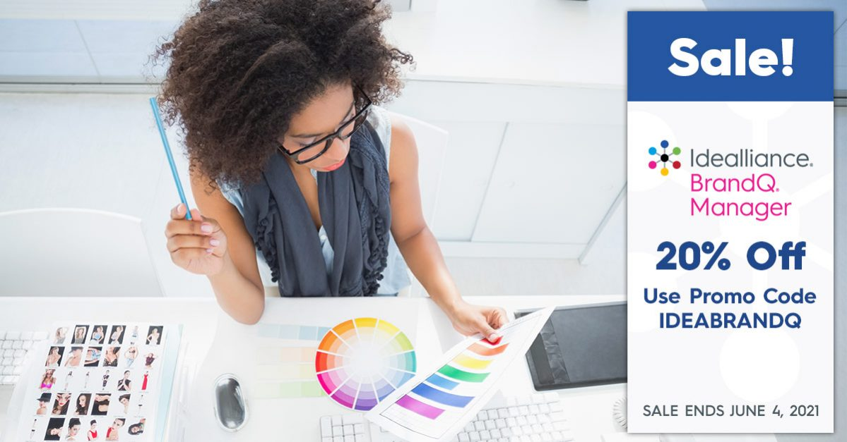 Idealliance BrandQ Manager Online Course on Sale for 20% Off
