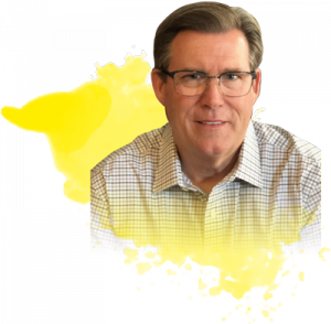 Chuck Schonert Idealliance