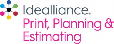 Print Planning and Estimating Online Course from Idealliance