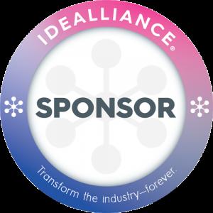 Sponsor Idealliance