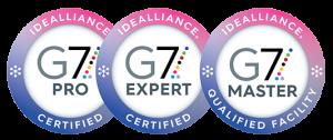 g7-badges-3-ProExpMas
